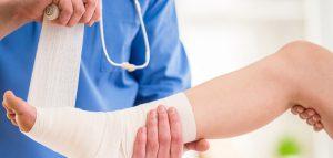 פצע ניתוחי - מרפא לפצע