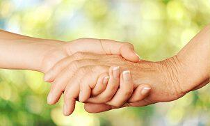 מומחים לטיפול בפצעים קשיי ריפוי