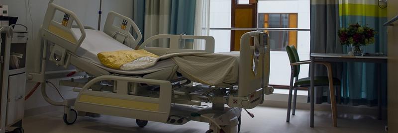 הכל על מיטה סיעודית – לטיפול ביתי בפצעי לחץ