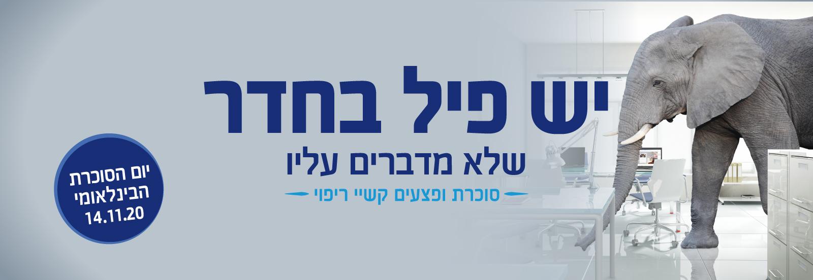 סוכרת ופצעים קשיי ריפוי- כל מה שחשוב לדעת, יום הסוכרת הבינלאומי 14.11.20